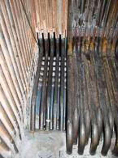 manufacturing-of-boiler-tubes1