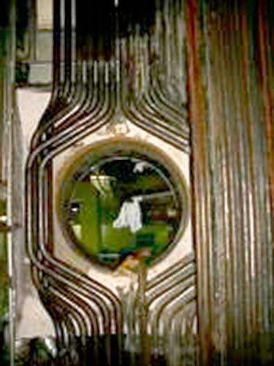 manufacturing-of-boiler-tubes2